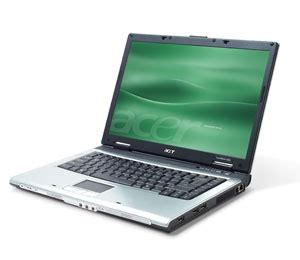 acer support travelmate 2420 specifications acer travelmate 2420 notebookcheck net external reviews