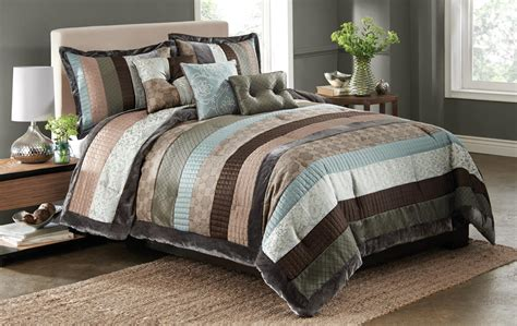 comforters on clearance kmart