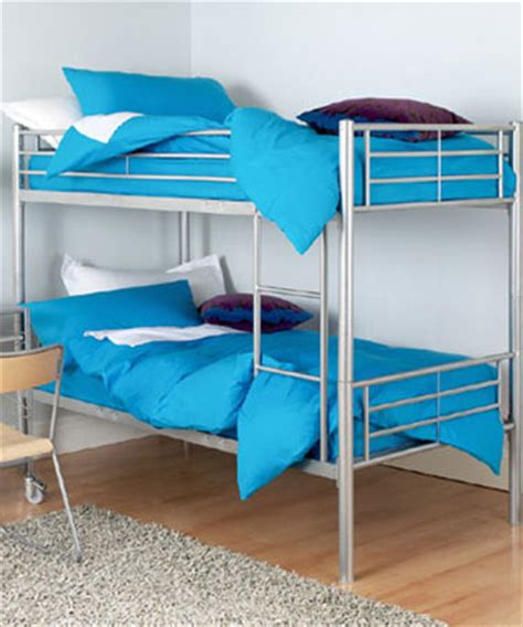 Hyder Cosmic Studio Bunk Bed Hyder Cosmic Studio Bunk Bed Peek Peek Bunk Bed Wayfair Uk Hyder Cosmic Studio Bunk Bed