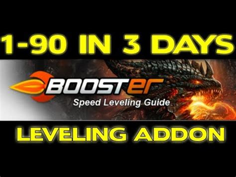 wow power leveling world of warcraft power leveling addon wow speed