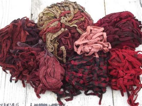 rug hooking wool strips 5 lbs wool strips for rug hooking lot pre cut wool fabric in vintage colors