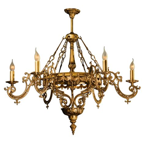 Chandelier In A Sentence Spell Words Where Ch Sounds Like Sh Worksheet From Times Tutorials