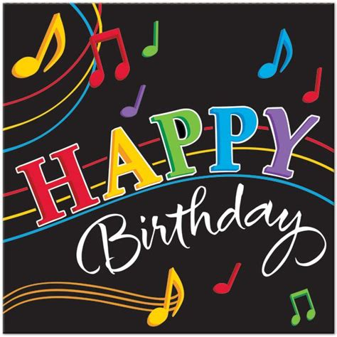 happy birthday song make a name 1happybirthday our personalized birthday song is available for free for all 13 444 names