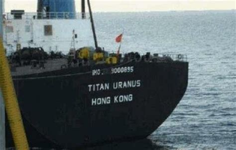 funny boat names 24 pics funniest boat names of all time barnorama