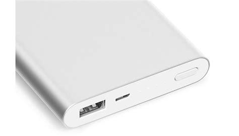 Sale Xiaomi Powerbank 2 10000 Mah Fast Charging Original Tdi1013 xiaomi to launch its 10 000 mah mi power bank 2 with two way fast charging in india soon 171 best
