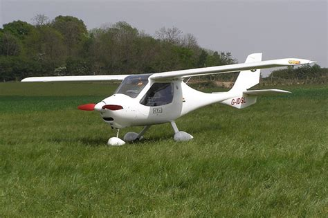 ct light sport aircraft are light sport aircraft overhyped and over priced golf