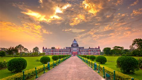 full hd video gerua download cooch behar palace full hd wallpaper and background image