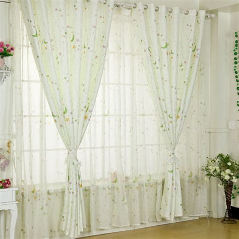 bargain curtains online cheap how to pleat curtains and ready made curtains online