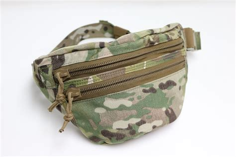 tactical hip bag nut ruck tactical hip bag american weapons components