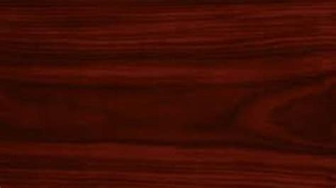 rosewood color rosewood types of wood liberon wood cares and products