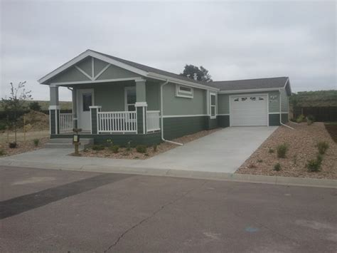 8 decorative colorado springs modular homes kelsey bass