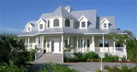 southern homes builders southern style home builders florida house design plans