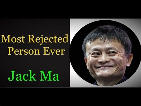 jack ma short biography jack ma biography in hindi live hindi motivational story