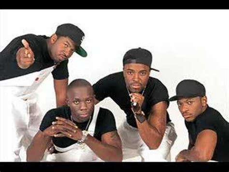 blackstreet mp blackstreet no diggity 1996 music mp3 video