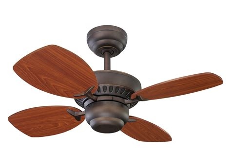 best ceiling fans with lights ceiling fan light concord fans heitage square 42 ceiling