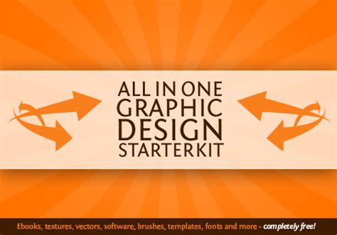 graphics design ebooks free download free all in one graphic design starter kit paper leaf