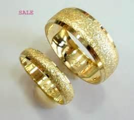 cheap diamond wedding rings