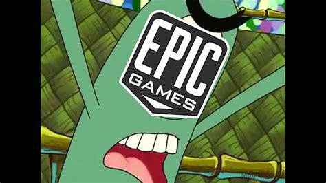 fortnite vs pubg meme pubg vs fortnite spongebob meme