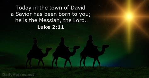 luke 11 the holy bible king james version luke 2 11 bible verse of the day dailyverses net