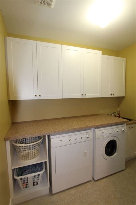 small laundry room storage cabinets 7 best rincon laundry room images on pinterest bathroom