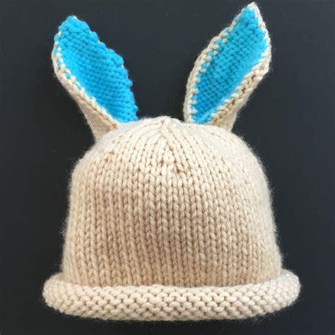 knitting lessons ottawa child sweater knitting pattern bunny sweater vest