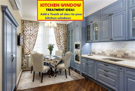 kitchen window coverings ideas revealed best kitchen window treatments ideas for a