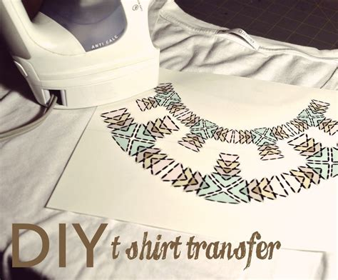 free t shirt transfer templates 107 best images about free printable tshirt transfer