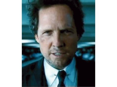 allstate commercial actress mary actor dean winters as mayhem leading men pinterest
