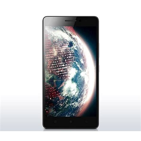Lenovo A7000 16gb buy lenovo a7000 plus dual sim 5 50 inch 16gb 4g lte black itshop ae free shipping uae