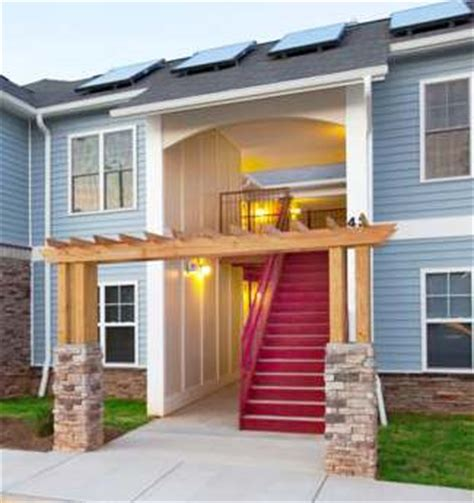 Cheap Apartments In Asheville Nc For Rent Westmore Apartments Apartment Asheville Nc