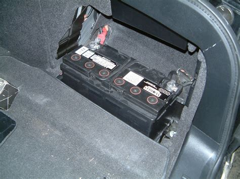 audi a2 battery location audi tt battery location audi free engine image for user