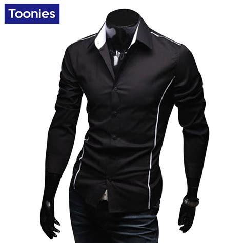 Hitam Chemise 60 best shirts images on dress shirts mens
