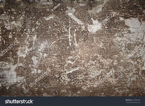 graffiti concrete wallpaper dirty old and scraped concrete wall decorative textured