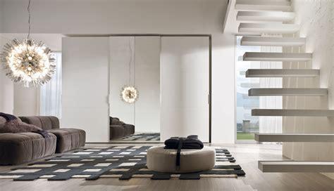 armadio con televisore incorporato prezzi gallery of armadio con tv incorporata presotto armadi ad