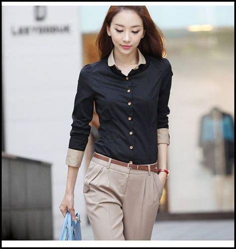 dressing professional for overweight women best 25 formal wear women ideas on pinterest formal