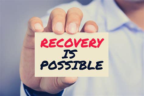 Donna Detox Range Treatment Center by Addiction Rehab Centers Rehab Rehab Autos Post