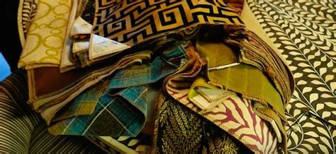 choosing upholstery fabric choose a fabric that performs so you don t have to