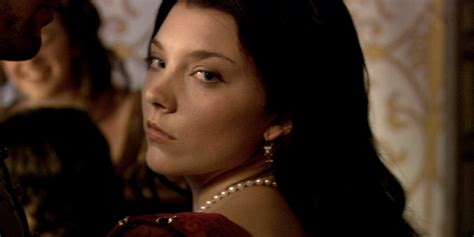 tudors natalie dormer six of the best natalie dormer heyuguys