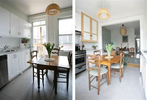 Transformation Salle De Bain Avant Après by Home Staging Salle De Bain Avant Apres Avant Apr S