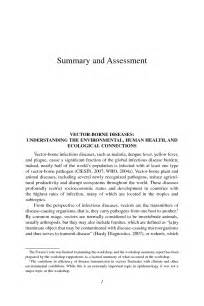 Extended Essay Abstract Exle by Extended Essay Abstract