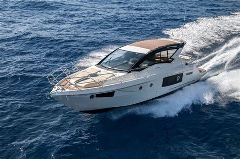 cranchi  ht power boat  sale wwwyachtworldcom