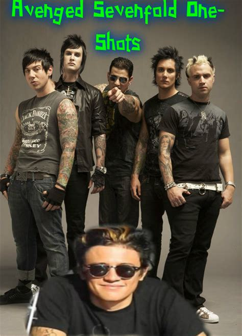 avenged sevenfold fan club kqgvuigqvo avenged sevenfold fan art 33779509 fanpop