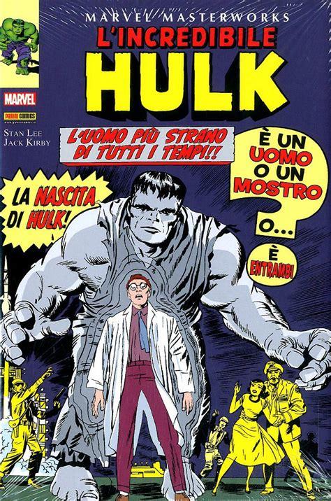 Film Marvel Italia | film marvel italia marvel italia marvel masterworks rista 6 l