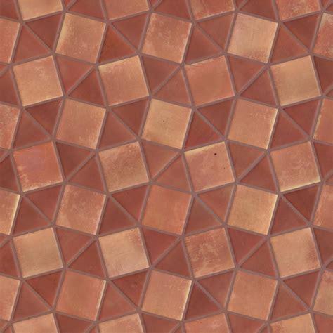 azulejos rusticos baldosas ba 241 o rustico dikidu