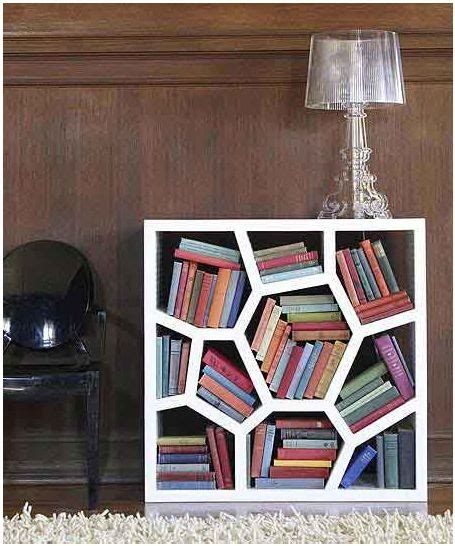 241 best whimsical bookshelves images on diy