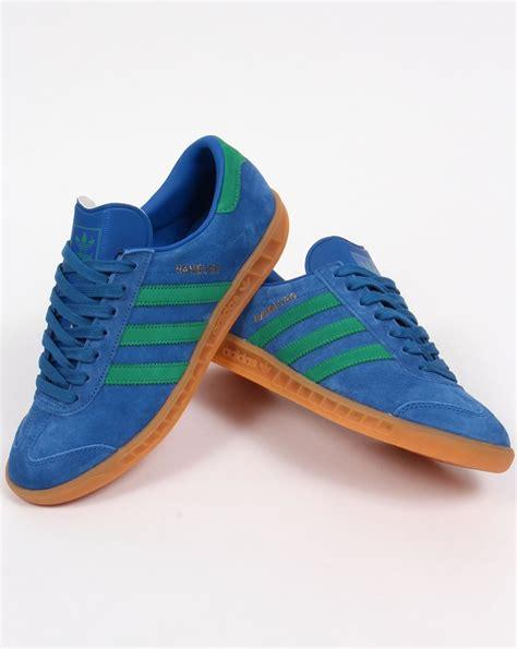 Sepatu Adidas Noel Gallagher adidas originals limited edition trainers
