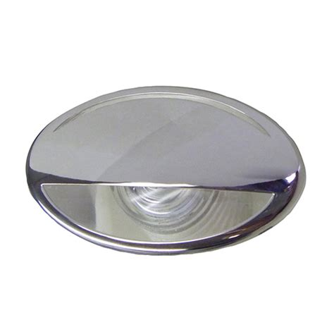 led light itc rv