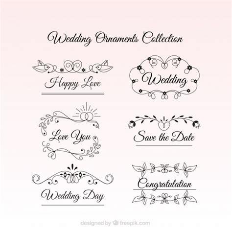 decorar um texto ornamentos de casamento um texto emotivo baixar