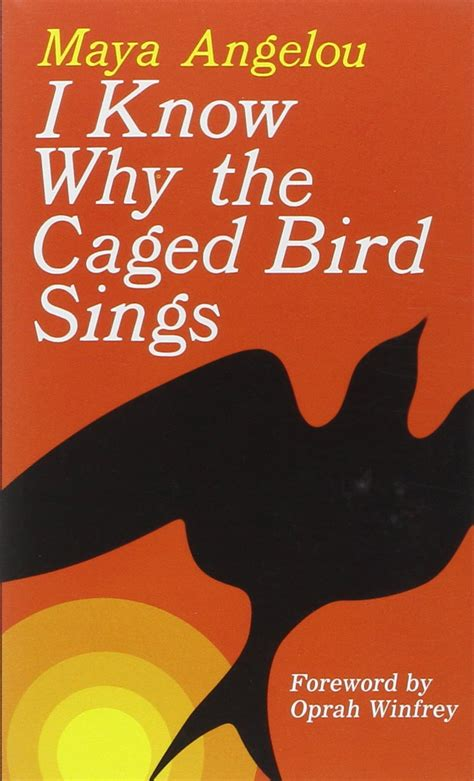 I Why The Caged Bird Sings Worksheet by Angelou Poems I Why The Caged Bird Sings Www