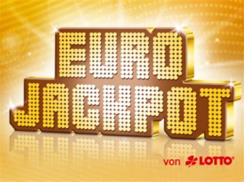 wann ist ziehung eurolotto eurojackpot gewinnzahlen quoten system annahmeschluss